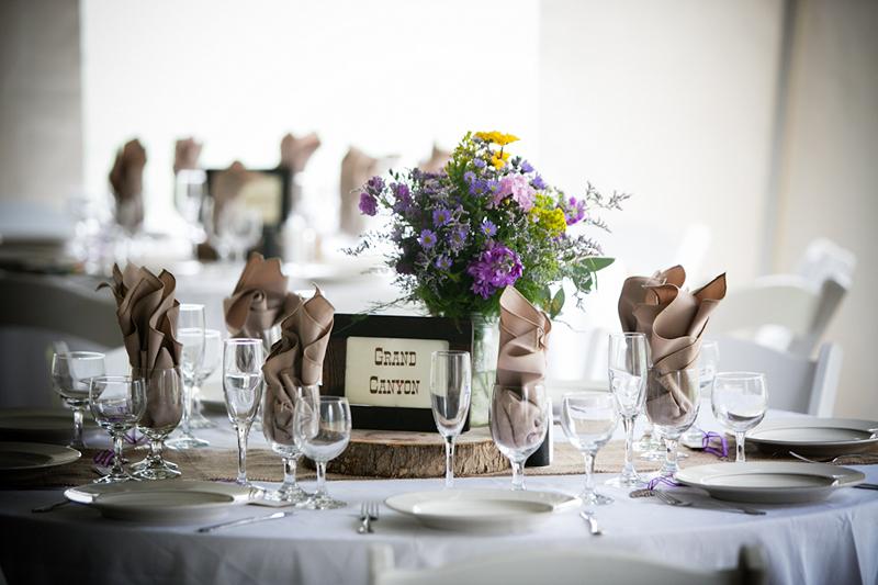 wedding2014-009