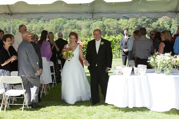 wedding2014-021